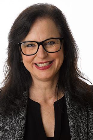 Dr.med. Angelika Bischoff