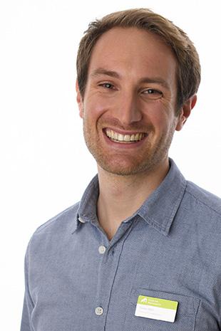Dr. med. Denis Biró