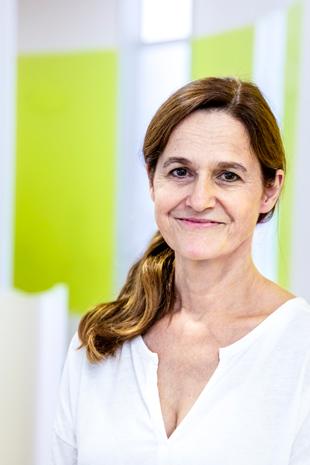 Dr. med. Karin Uhland-Feichtiger