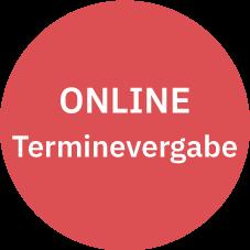 Online Terminevergabe für Infektsprechstunde, Akutsprechstunde und Coronaimpfungen